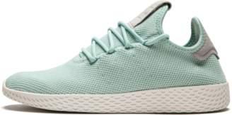 adidas PW Tennis HU Womens - Size 5W