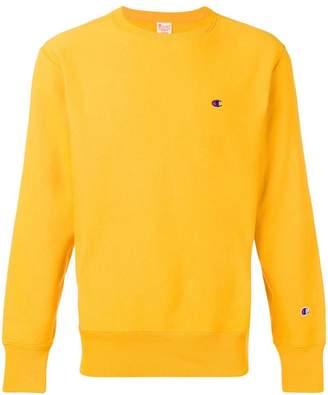 80dd79c3 Champion Yellow Men's Clothes - ShopStyle