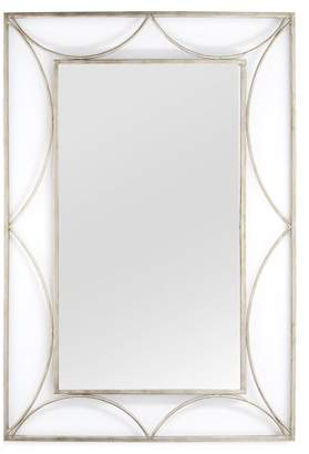 Anastasia Beverly Hills Stratton Home Décor Stratton Home Decor Wall Mirror