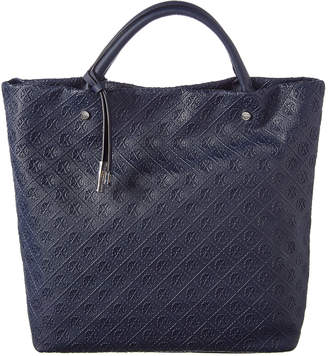 Christian Lacroix CXL by Cxl By Clemence Tote
