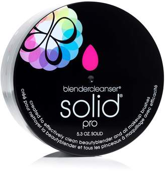 Beautyblender Beauty Blender Solid Cleanser Pro Charcoal