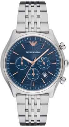 Emporio Armani Wrist watches - Item 58032467EC