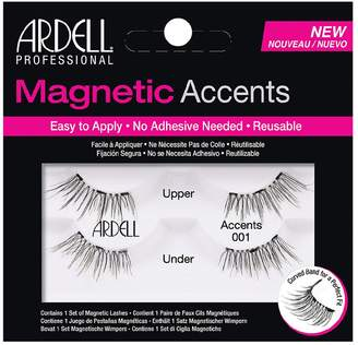 6876f44bb3d Ardell Magnetic Accents 001