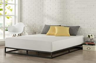 Zinus Modern Studio 6 Inch Platforma Low Profile Bed Frame