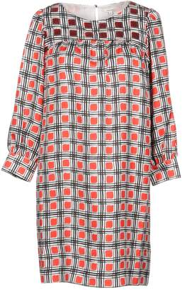 Manoush Short dresses - Item 34853036EQ