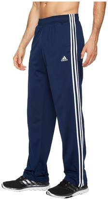 adidas Essentials 3-Stripes Regular Fit Tricot Pants Men's Casual Pants