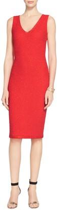 Zula Knit Dress $995 thestylecure.com