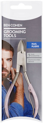Ben Cohen Grooming Tools - Nail Pliers
