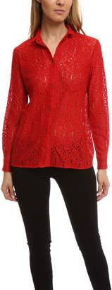 Roseanna Nice Galloway Shirt
