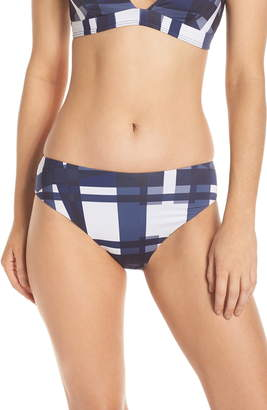 Mei L'ange Mila Hipster Bikini Bottoms