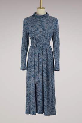 A.P.C. Carrie dress