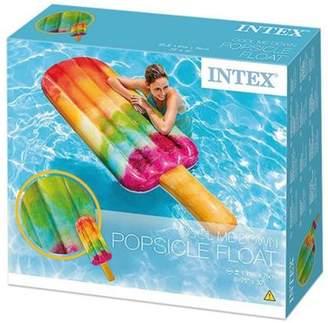 Intex John Adams Popsicle Float