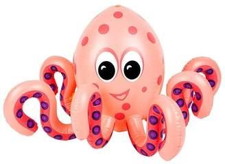 Sunnylife Sunny Life Octopus Sprinkler