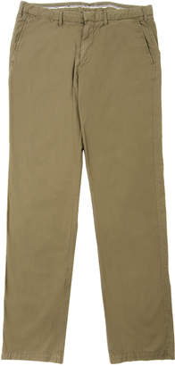 Loomstate CP Company Cotton Pant