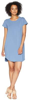 Fresh Produce Kylie T-Shirt Dress Women's Dress