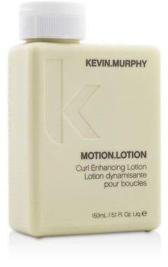 Kevin.Murphy NEW Motion.Lotion (Curl Enhancing Lotion - For A Sexy Look and