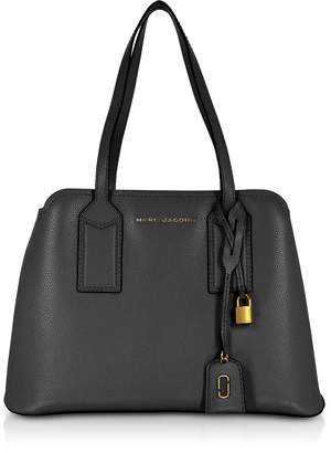 Marc Jacobs The Editor Leather Tote Bag