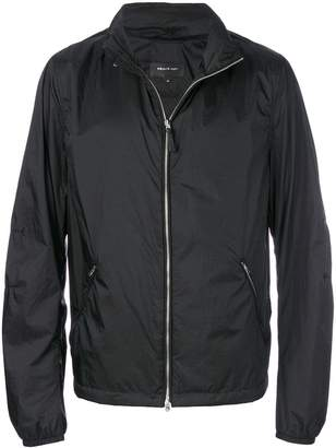 Mackage Buxton jacket