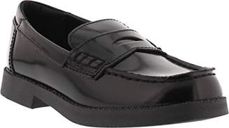 Kenneth Cole Reaction Loaf-Er Penny Loafer (Little Kid/Big Kid)