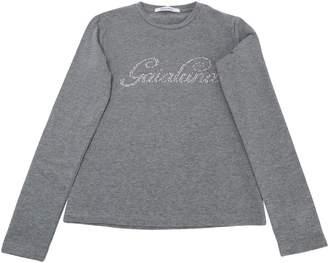 Gaialuna T-shirts - Item 12036805IV