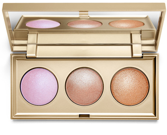 Stila Star Light, Star Bright Highlighting Palette $39 thestylecure.com