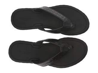 Bottega Veneta Plage Thong Sandal