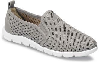 EuroSoft Womens Cardea Slip-On Shoes Slip-on Round Toe