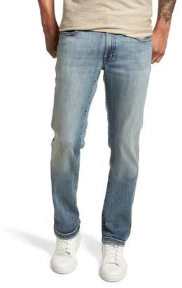 Fidelity Jimmy Slim Fit Jeans
