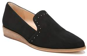 Dr. Scholl's Keane Loafer Wedge