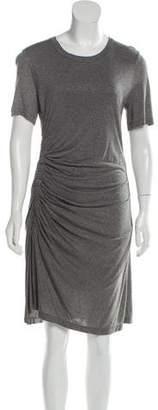 A.L.C. Casual Knee-Length Dress w/ Tags