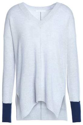 Melange Home Duffy Cashmere Sweater