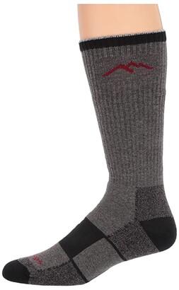 Coolmax Darn Tough Vermont Boot Socks Full Cushion