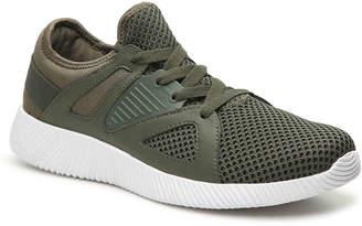 X-Ray Xray Adishi Sneaker - Men's