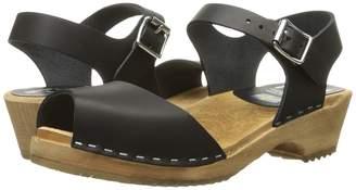 Mia Anja Women's Shoes