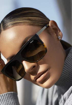 Quay x Desi Perkins OTL II Sunglasses