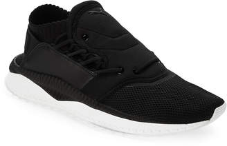 Puma Black & White Tsugi Shinsei Training Sneakers