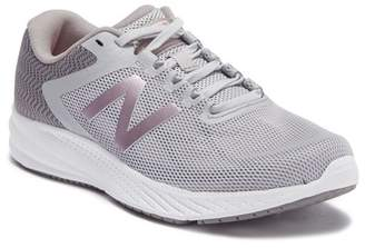 New Balance 490v6 Running Sneaker - Wide Width Available