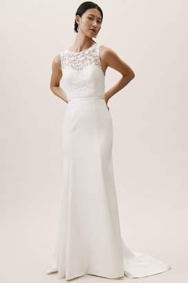 Jenny Yoo Jenny By Winslet Gown
