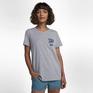 Hurley Surf Ranch Pro Women's T-Shirt