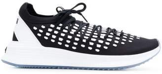 Puma Evolution Avid Fusefit sneakers