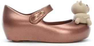 Mini Melissa Womens > Shoes > Pumps