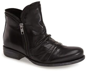 Miz Mooz 'Luna' Ankle Boot