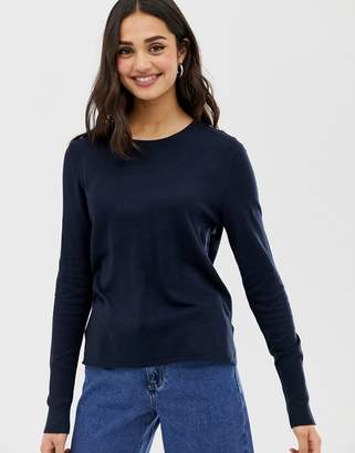 Only Dinals knit sweater