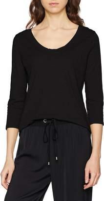Marc O'Polo Women's 806215552107 T-Shirt