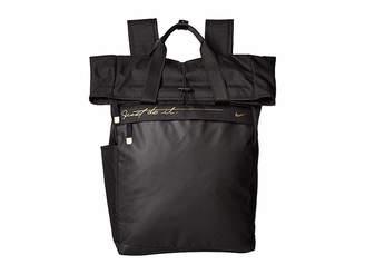 Nike Radiate Graphic Training Backpack