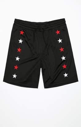 Diamond Supply Co. All Star Basketball Shorts