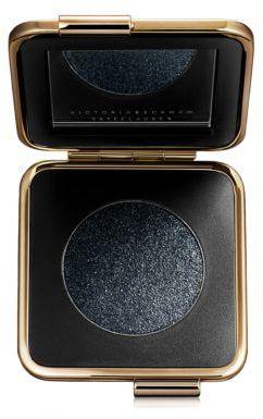 Estee Lauder Victoria Beckham Eye Ink/0.21 oz.
