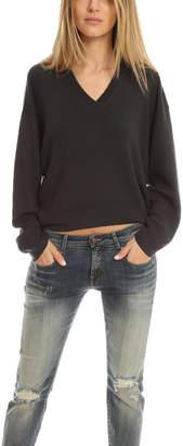 IRO Willy Pullover Sweater