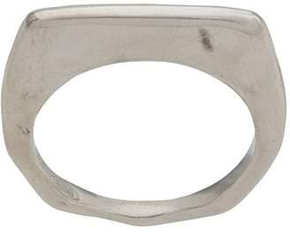 Rosa Maria Alda ring