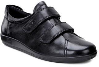 ECCO 'Soft 2.0' Sneaker (Women) $109.95 thestylecure.com